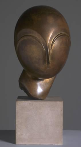 Danaïde  circa 1918