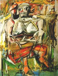 Woman%201 1950