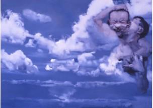 yang_shaobin-stirred clouds